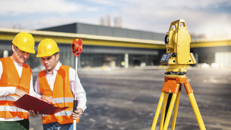 role of the quantity surveyor in construction Known in the industry as a construction cost consultant or commercial manager , their role is to keep a close eye on project finances and contractual.